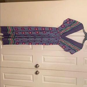 A dress from Francesca's